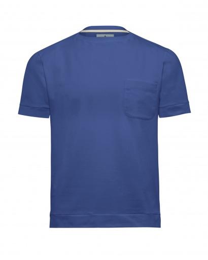 Sky T-Shirt