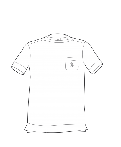 T Shirt Sizing Guide